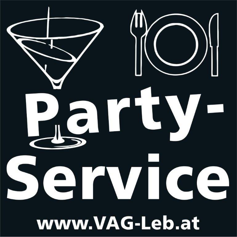 VAG Partyservice